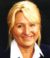 LINDA ROTHWELL-GREEN