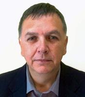 MARIO A. HERNANDEZ