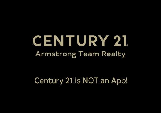 C21 Video #2 image