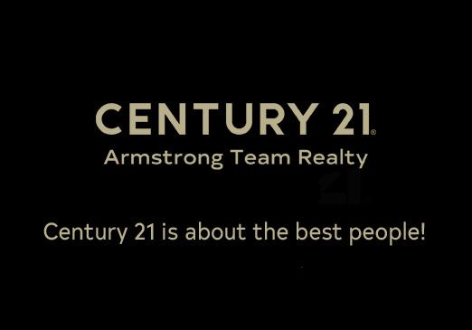 C21 Video #1 image